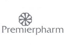 Premierpharm