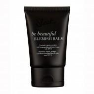 BB-крем Sleek MakeUp BE BEAUTIFUL BLEMISH BALM 802 Light: фото