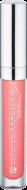 Блеск для губ XXXL Shine lipgloss Essence 35 life is sweet: фото