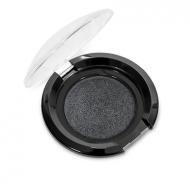 Запеченные тени для век Love Colours Mineral Baked Eyeshadow Affect W-0012: фото