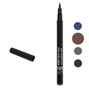 Лайнер для глаз Waterproof Pen Eyeliner Affect Brown: фото