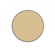 Камуфляж (рефил) Full Cover Camouflage Affect V-0011: фото