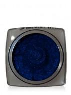 Тени рассыпчатые ультраперламутровые Make-Up Atelier Paris PPU33 королевский синий 1,5 гр: фото