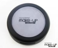 Футляр для румян MAKE-UP-SECRET (на 1 цвет): фото