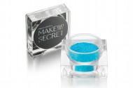 Пигменты Make up Secret MAKEUP EMOTIONS серия Reflection Blue jeans: фото