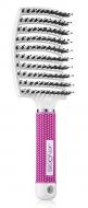 Щетка для волос Jenoris Vent Brush: фото