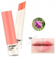 Бальзам для губ TONY MOLY Liptone lip care stick 02 Rose Blossom: фото