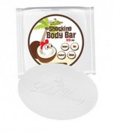 Увлажняющее мыло для тела LABEL YOUNG Shocking Body Bar (Moisturizing Soap) 100г: фото