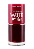 Тинт для губ ETUDE HOUSE Dear Darling Water Tint №02 Cherry Ade: фото