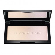 Пудра Kevyn Aucoin The Neo-Setting Powder: фото