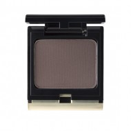 Тени для век Kevyn Aucoin The Eye Shadow Single (Matte) 106 Coffee Bean: фото