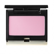 Румяна Kevyn Aucoin The Pure Powder Glow Blush Shadore: фото