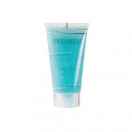 Скраб Premium, Professional Aquamarine с эффектом микродермабразии 150 мл: фото