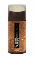 Ультра-гель для бритья и массажа PREMIUM His Story Blade Runner 100мл: фото