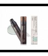 База под макияж THE SAEM Eco Soul Real Fit Makeup Base 01 Green 40мл: фото