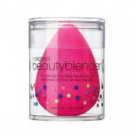 Спонж beautyblender original розовый: фото