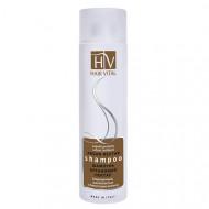 Шампунь Аргановый нектар Hair Vital 250мл: фото
