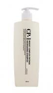 Протеиновый шампунь для волос ESTHETIC HOUSE CP-1 BC Intense Nourishing Shampoo, 500 мл: фото