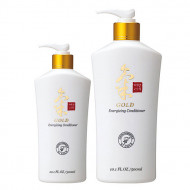 Кондиционер для волос Daeng Gi Meo Ri Ki Gold Energizing Conditioner 500 мл: фото