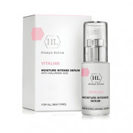 Сыворотка Holy Land VITALISE Moisture Intense Serum 30 мл: фото