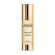 Интенсивный уход (28 дней) Lierac Premium Абсолю 30 мл: фото