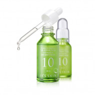 Сыворотка успокаивающая для лица с витамином В6 IT'S SKIN Power 10 Formula VB Effector: фото