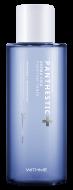 Тонер для лица УСПОКАИВАЮЩИЙ EVAS WITHME Panthestic Derma Cica Purifying Toner 500 мл: фото