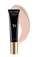 BB-крем Skin79 The Oriental Gold Glow BB Cream SPF50+ PA+++ 35г: фото