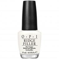 Покрытие для коррекции O.P.I Ridge-Filler 15мл: фото